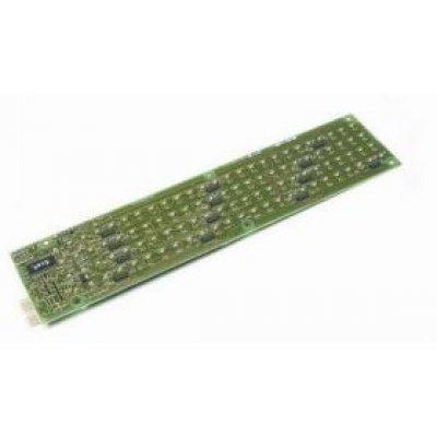 Card LED 20 zone Advanced Electronics Mxp-025F pentru Mx-4200/4400/4800