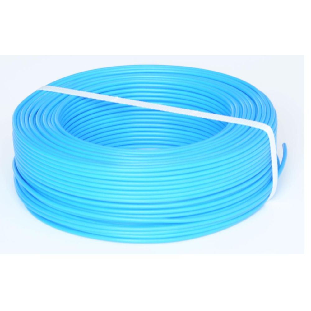 Rola 100m MYF 1.5 albastru