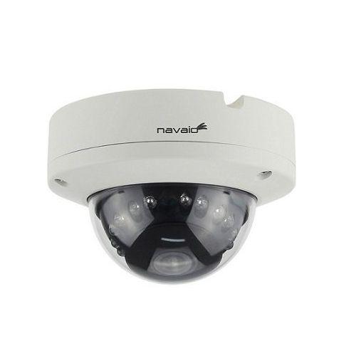 Camera dome 4 in 1 Navaio NAC-HD-221F2.8 de exterior 2MP 2.8mm IR 20m IP66
