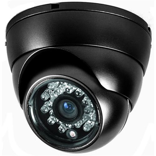 Camera 4 in 1 dome de exterior NAVAIO NAC-HD-226V-B 1080p IR 30m