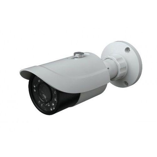 Camera BULLET de exterior Navaio NAC-HD-311F2.8