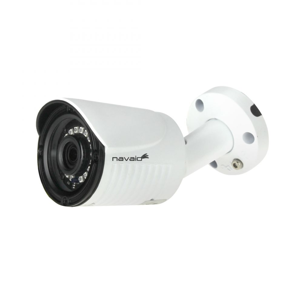 Camera 4 in 1 bullet de exterior Navaio NAC-HD-322F2.8 1080p IR 20m IP66