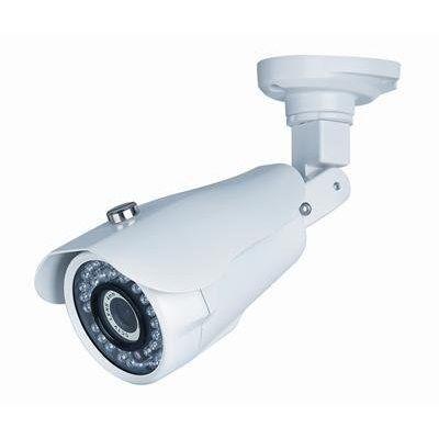 Camera BULLET de exterior Navaio NAC-HD-3240F