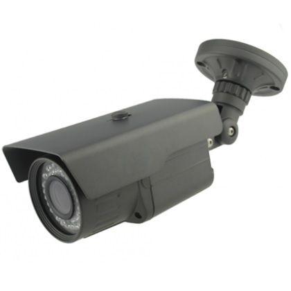 Camela Navaio NAC-HD-326VL bullet de exterior 1080p