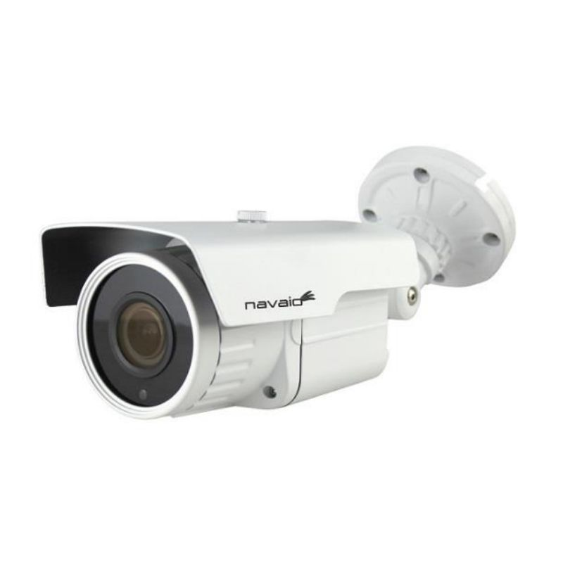 Camera 4 in 1 bullet de exterior Navaio NAC-HD-326VL/90 1080P varifocala 2.8-12mm IR 90m IP66