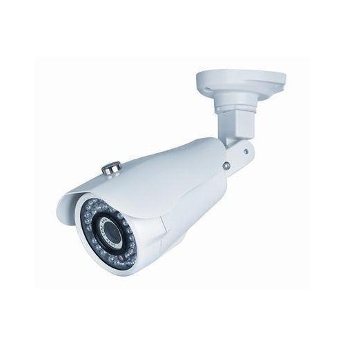 Camera 4 in 1 bullet de exterior Navaio NAC-HD-328V 1080p IR 40m