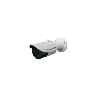 Camera all-in-one de exterior Navaio NAC-T331
