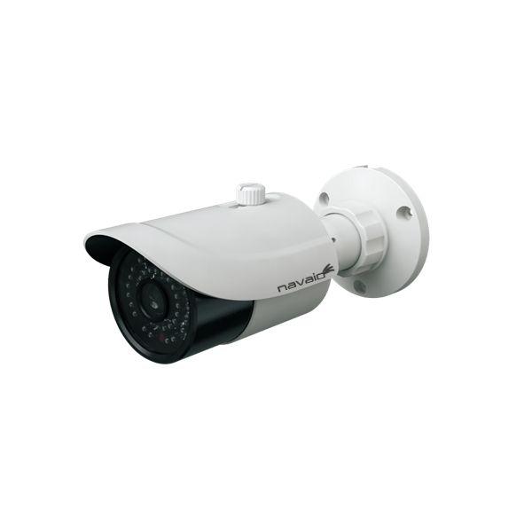 Camera bullet Navaio NAC-T333F de exterior TVI 2MP 3.6mm IR 30m IP66