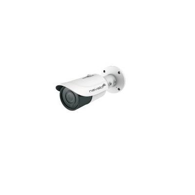 Camera all-in-one de exterior Navaio NAC-T351