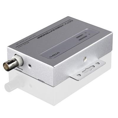 Video transceiver BNC Navaio NAV-A1002/T