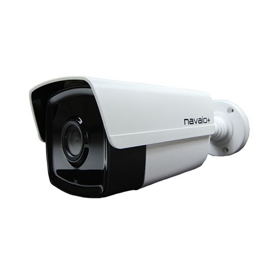 Camera 4 in 1 bullet Navaio NAV+T322 2MP 3.6mm Smart IR 80m IP66
