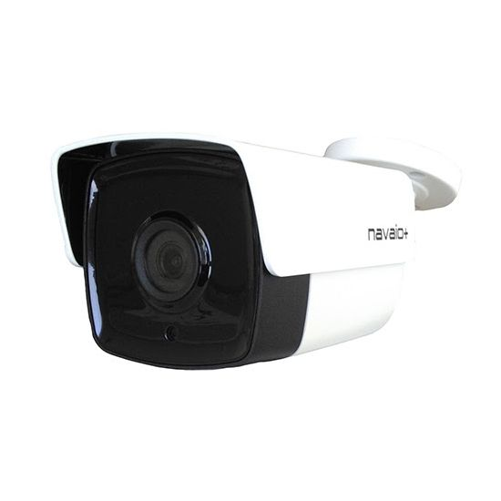 Camera 4 in 1 bullet Navaio NAV+T323 2MP 3.6mm Smart IR 40m IP66