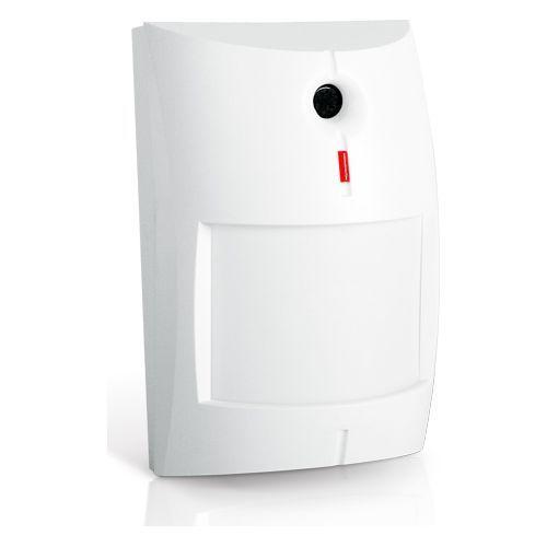 Detector Satel NAVY Tehnologie PIR/microfon