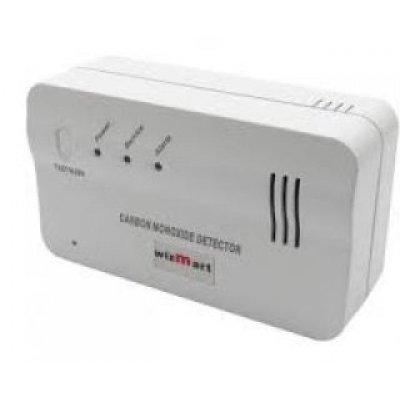 Senzor de gaz natural Wizmart NB-920NR standalone