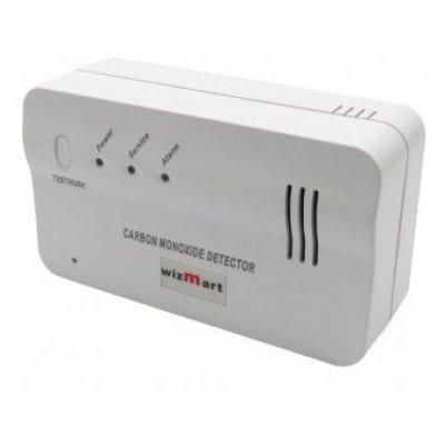 Detector Monoxid De Carbon Stand Alone Nb-930dr