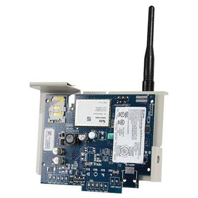 Comunicator dual 3G(HSPA) si TCP/IP DSC NEO-TL-2803G