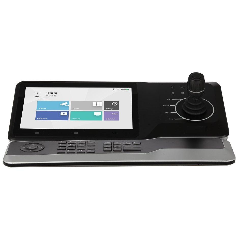 Tastatura IP Dahua NKB5000-F