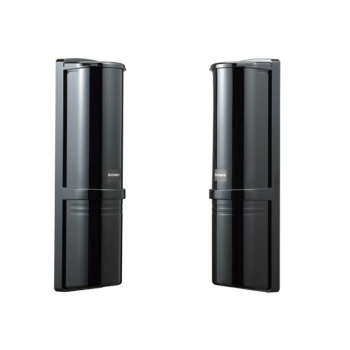 Bariera IR de exterior Atsumi NR-60AQM IP66 maxim 4 seturi de bariere