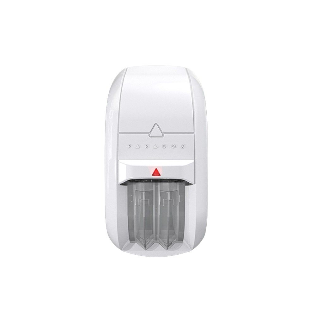 Detector Dual Wireless Paradox Nv75mr Cu Anti-masc