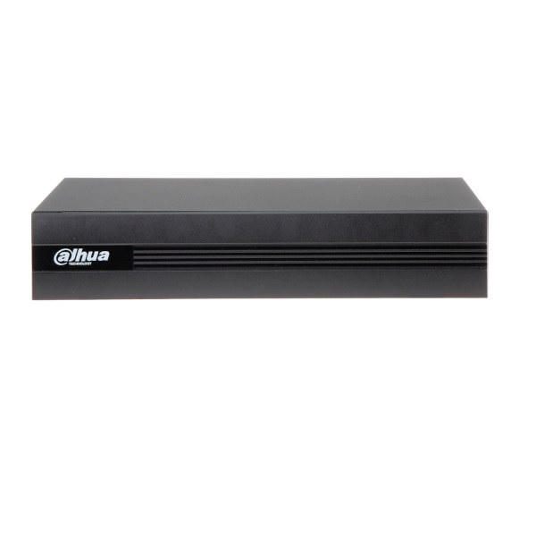 Imagine Nvr 4 Canale Dahua Nvr1104hc-4p-s3 6 Mp 4xpoe Hdmi Vga Onvif