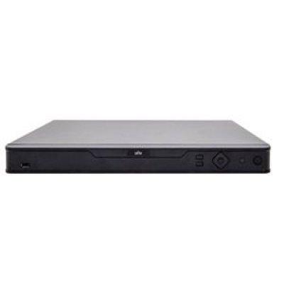 NVR 16 canale Uniview NVR304-16E ONVIF 6xSATA 4K