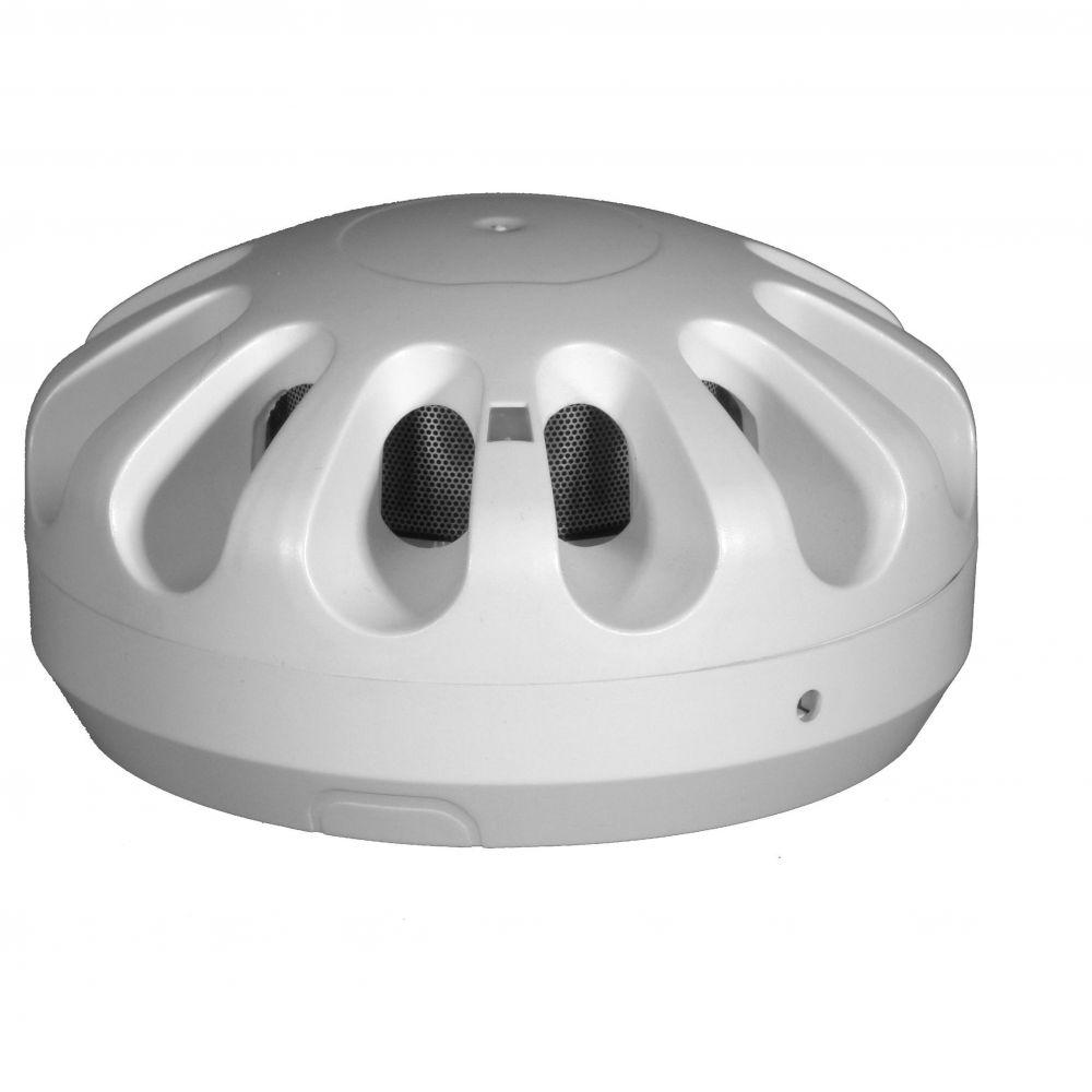 Detector Conventional Optic De Fum Sd3 Oc05