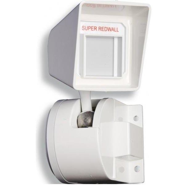 Detector De Miscare Exterior Optex Opm-3020(e)