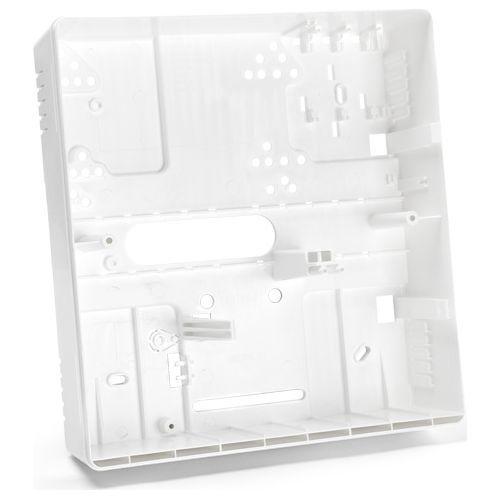 Accesoriu Satel OPU-4 P Cutie de plastic