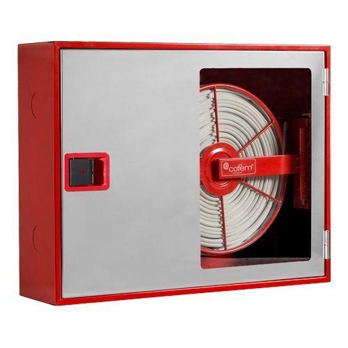Cabinet furtun incendiu Cofem P6420PSI