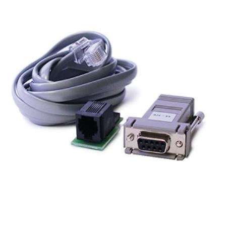 Cablu De Programare Dsc Pc Link