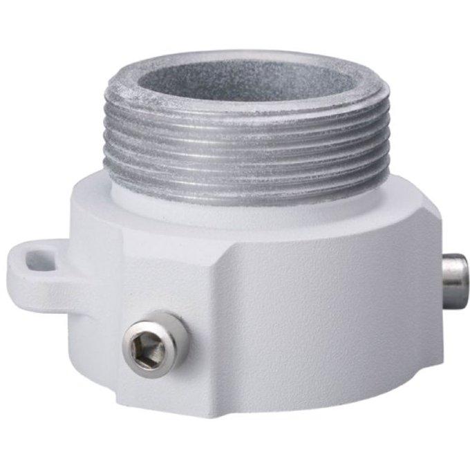 Suport Din Aluminiu Dahua Pfa111