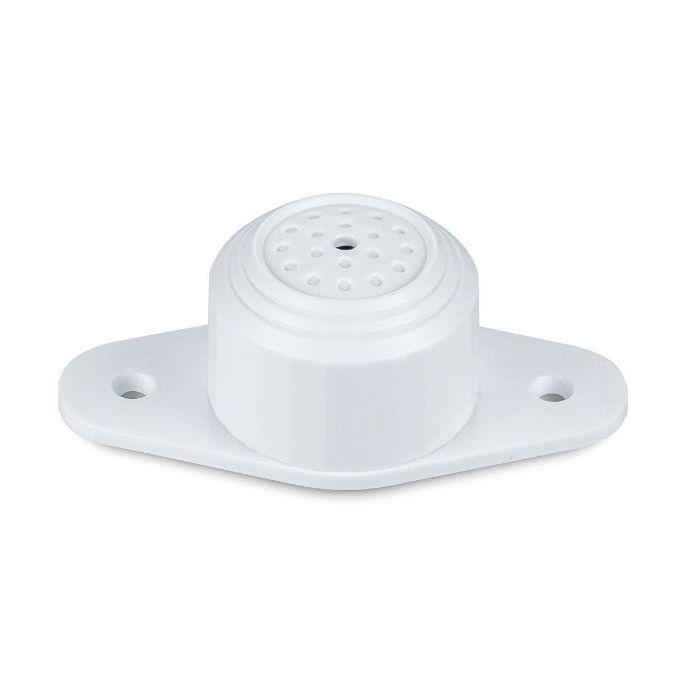 Mini Microfon Hi-fi Dahua Pfm140 Cu Condensator Omnidirectional