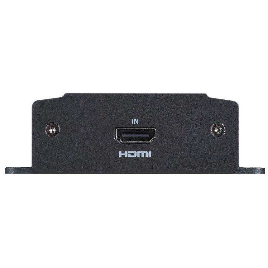 Convertor HDMI-HDCVI Dahua PFT2100