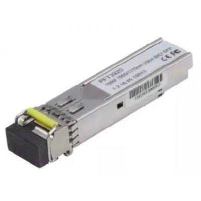 Modul fibra optica PFT3950
