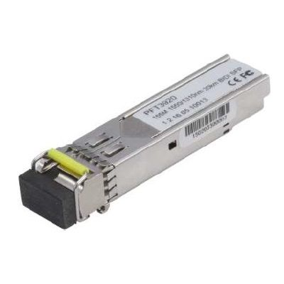 Switch PoE Modul optic PFT3961