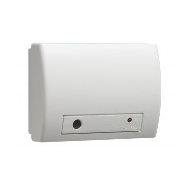 Detector De Geam Spart Wireless Dsc Pg-8912