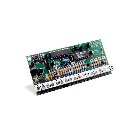 Modul Repetor Wireless Dsc Pg-8920