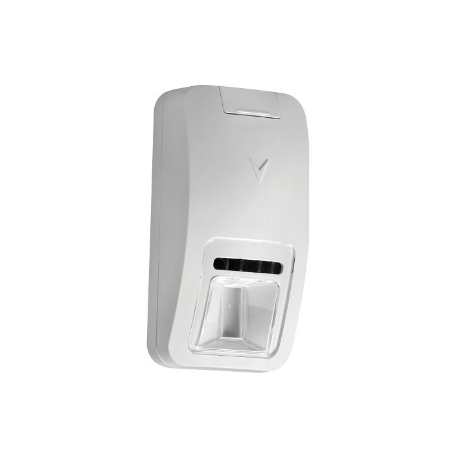 Imagine Detector Pir Wireless Cu Oglinda Dsc Pg-8974