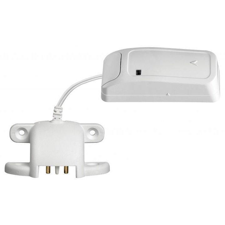 Imagine Detector De Inundatie Wireless Dsc Pg-8985