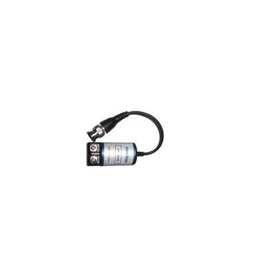 Video Transceiver Pasiv Ph-401f Cu 12 Cm Cablu Si Protectie La Supratensiune