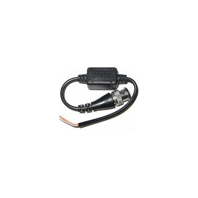 Video Transceiver Pasiv Ph-402b Cu 12 Cm Cablu Si Protectie La Supratensiune