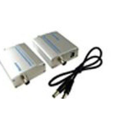 Transceiver cu functie de protectie la interferente PH-433T/R