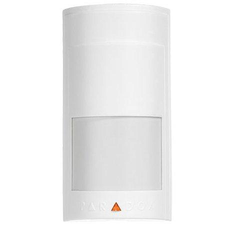 Detector De Miscare Wireless Paradox Pmd2p