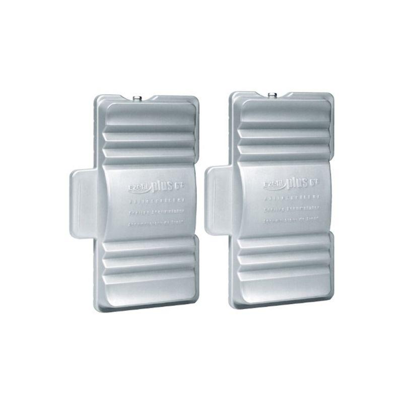 Acumulator De Racire Pni Akku Pentru Frigiderele Auto Pni Summer C25/c35/c45 By Ezetil Cod 887010 Pn