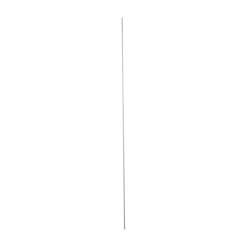Sarma De Schimb Pentru Antene 140 Cm Pni-ex14