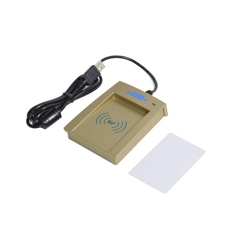 Programator Pni Flh60 Pentru Carduri Magnetice Uti