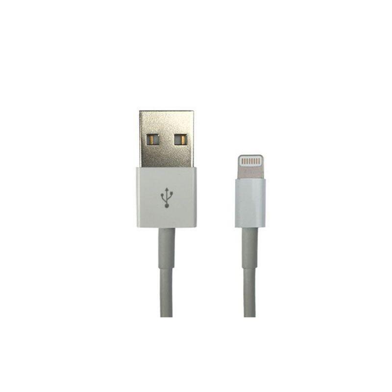 Cablu Pni Lightning La Usb 2.0 Compatibil Iphone 5/5s/6/6s 1m Pni-l100