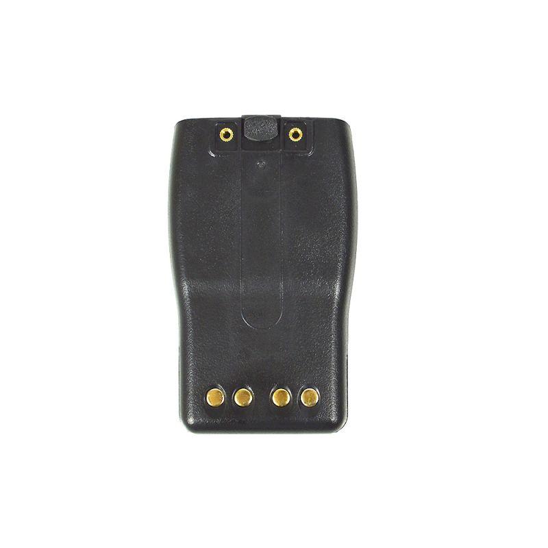 Acumulator Pni Pb-r11 Li-ion 1600 Mah Pentru Stati