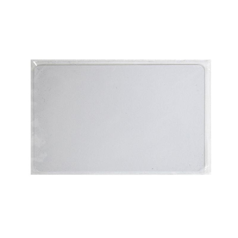 Card De Proximitate Silvercloud Emc-01 Rfid 1 Buc