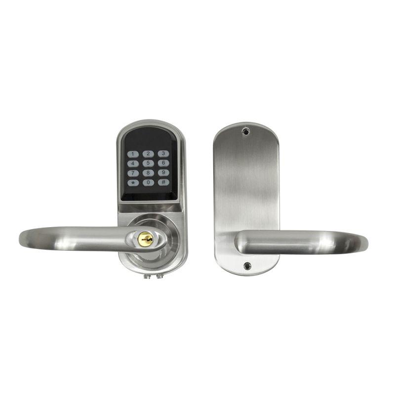 Yala PNI YBT300L cu Bluetooth cu deschidere pe partea stanga PNI-YBT300